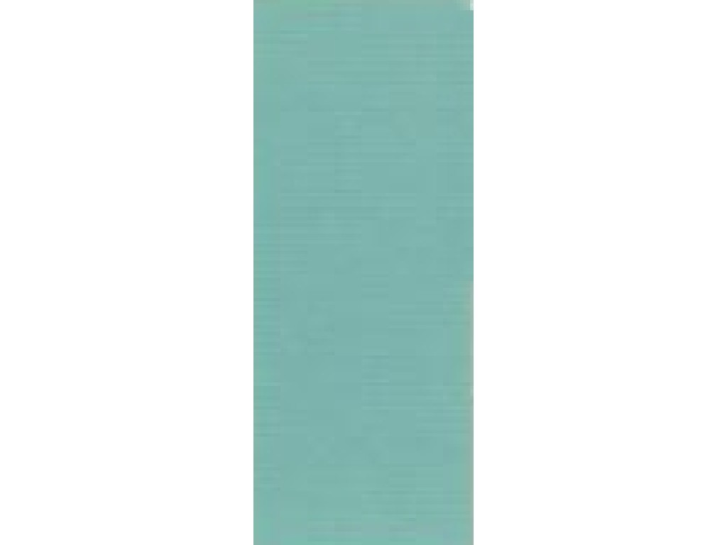 """Akriliniai dažai """"True Turquoise"""", 59ml"""