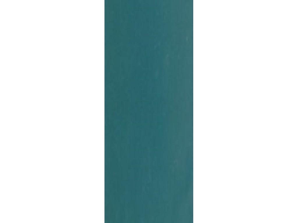 """Akriliniai dažai """"Deep Spruce"""", 59ml"""