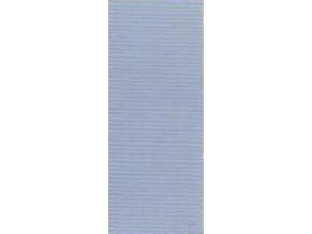 """Akriliniai dažai """"Medium Blue"""", 59ml"""