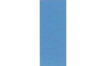 """Akriliniai dažai """"True Blue"""", 59ml"""
