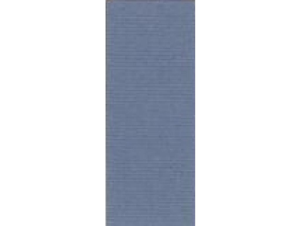 """Akriliniai dažai """"Deep Blue"""", 59ml"""