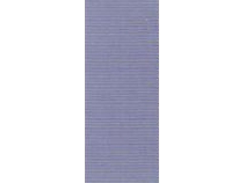 "Akriliniai dažai ""Dusty Blue"", 59ml"