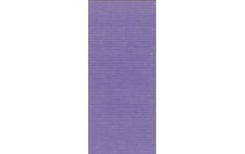 """Akriliniai dažai """"True Lavender"""", 59ml"""