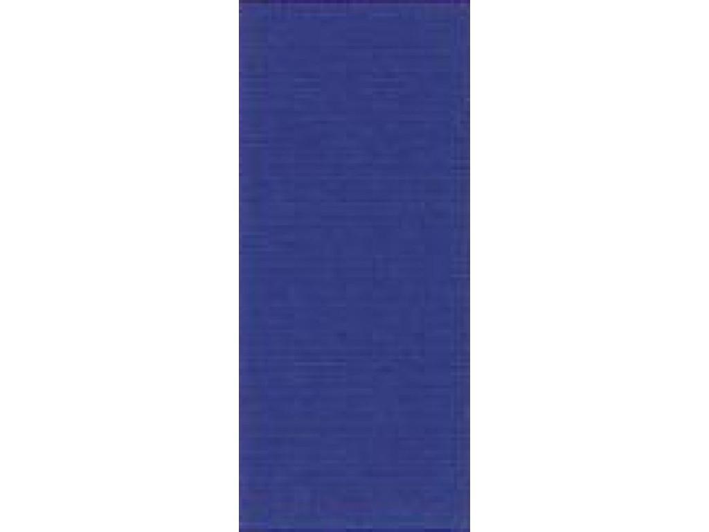 """Akriliniai dažai """"Deep Lavender"""", 59ml"""