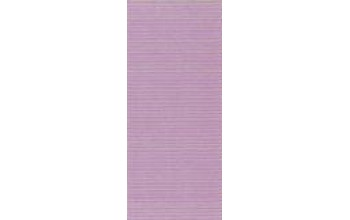 """Akriliniai dažai """"True Violet"""", 59ml"""