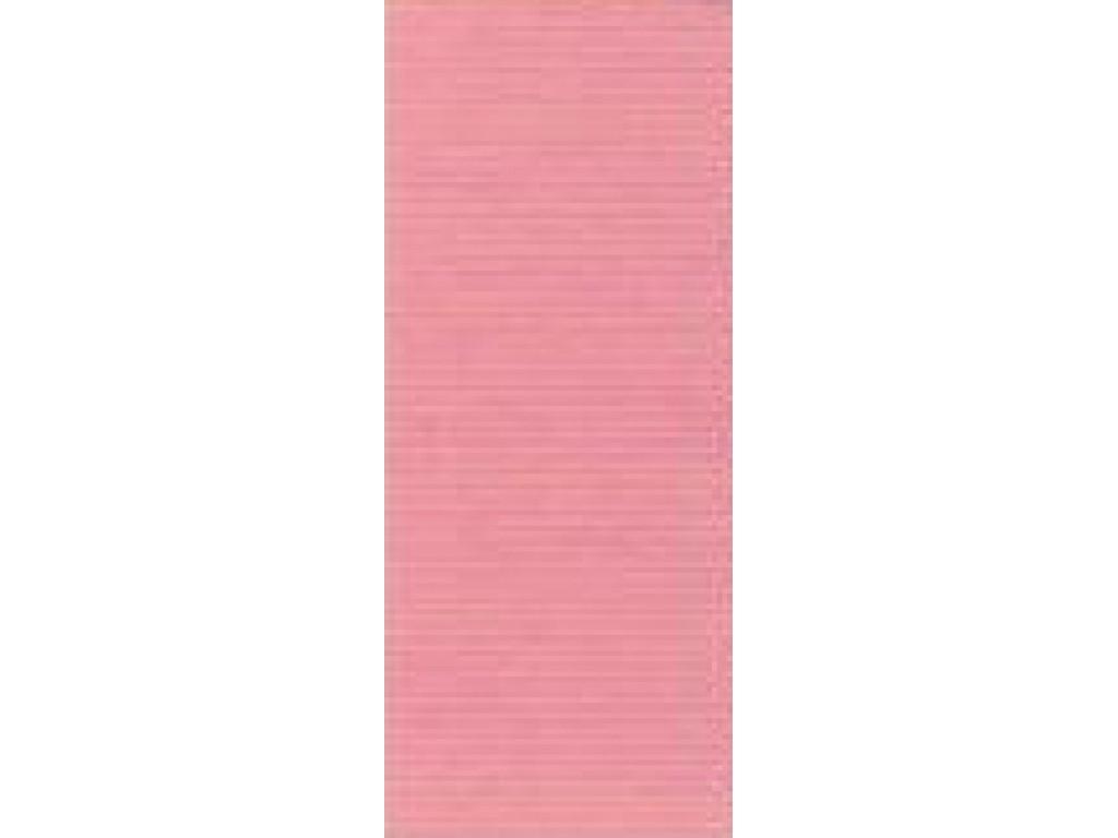 """Akriliniai dažai """"Medium Fuchsia"""", 59ml"""