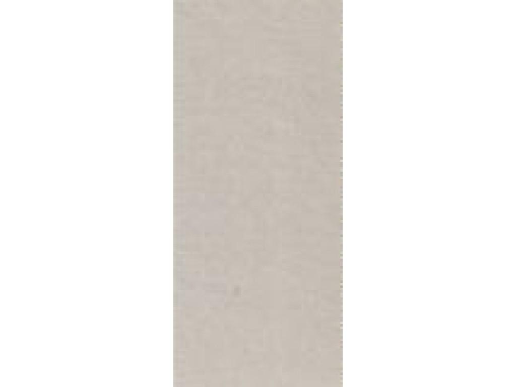 """Akriliniai dažai """"Medium Grey"""", 59ml"""