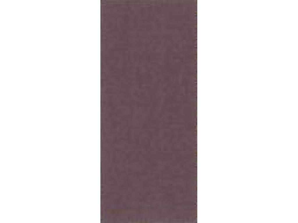 """Akriliniai dažai """"True Grey"""", 59ml"""
