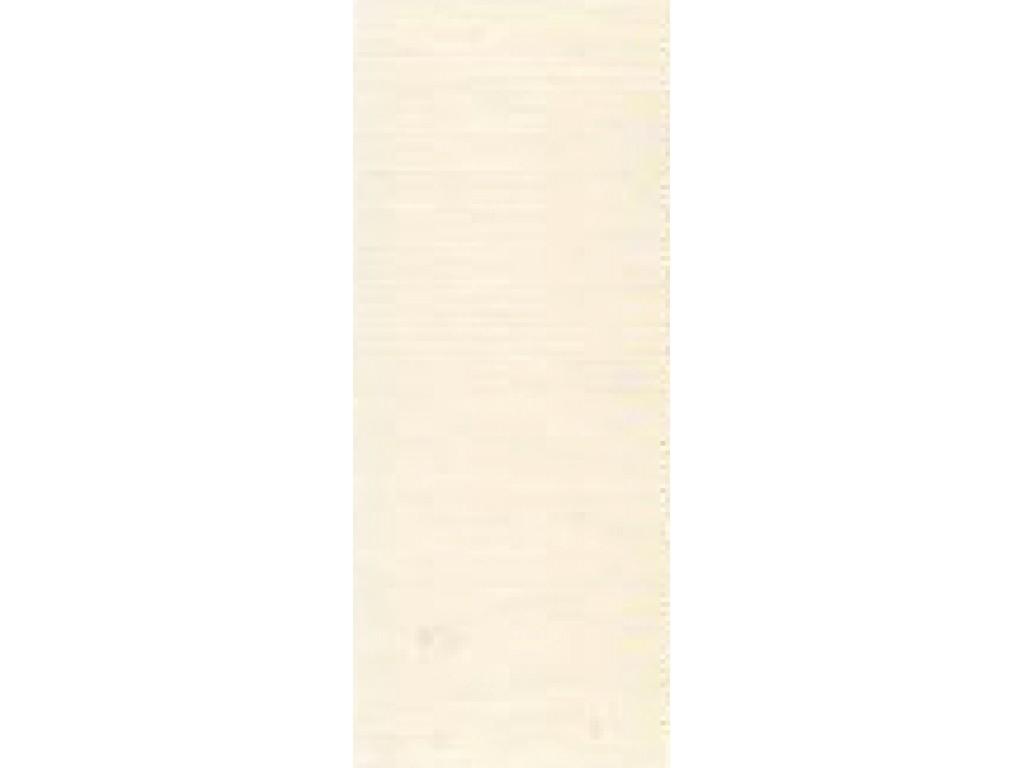 """Akriliniai dažai """"Ivory"""", 59ml"""