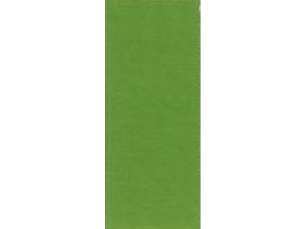 """Akriliniai dažai """"Holiday green"""", 59ml"""