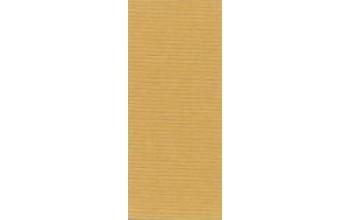 """Akriliniai dažai """"Yellow Ochre"""", 59ml"""