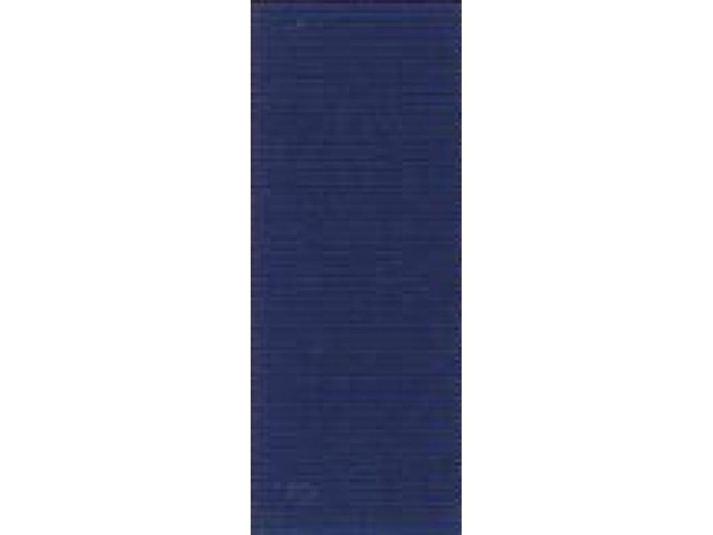 """Akriliniai dažai """"Navy Blue"""", 59ml"""