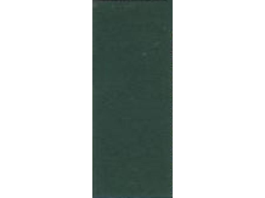 """Akriliniai dažai """"Hunter Green"""", 59ml"""