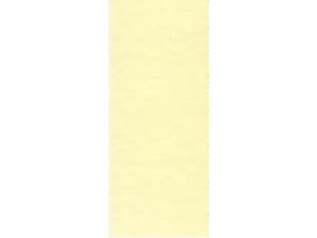 """Akriliniai dažai """"Praline"""", 59ml"""