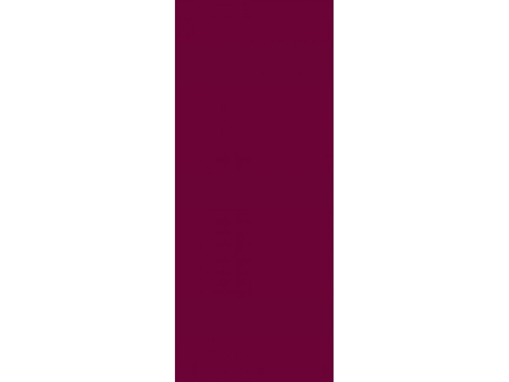 """Akriliniai dažai """"Crimson"""", 59ml"""