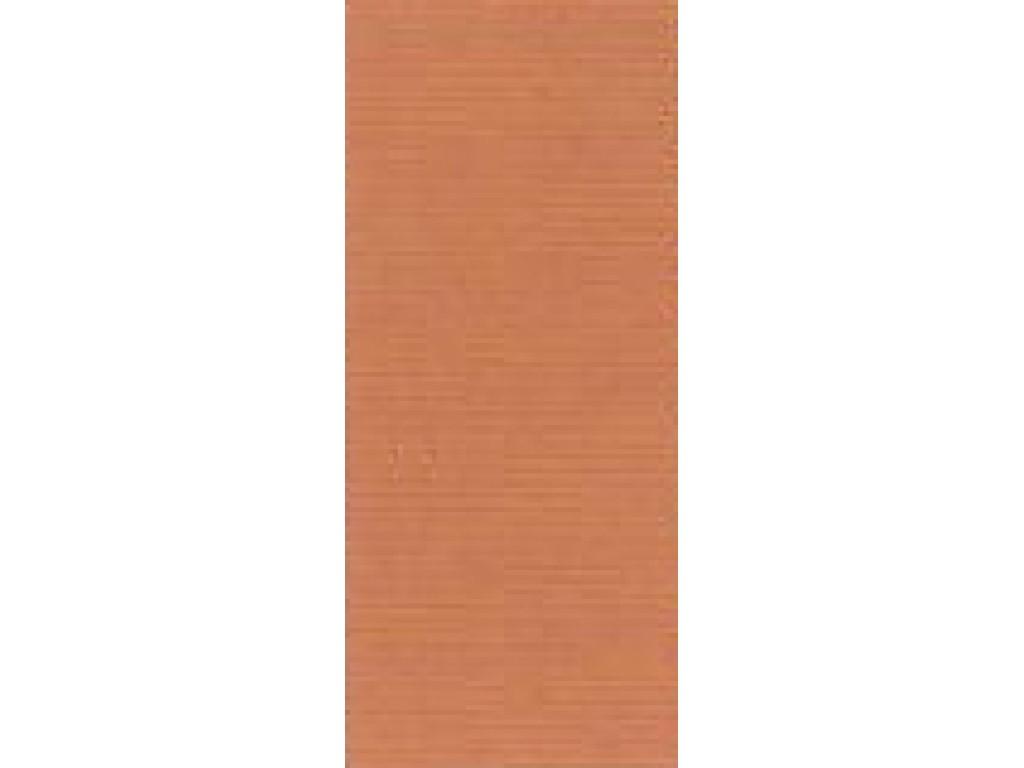 """Akriliniai dažai """"Terra Cotta"""", 59ml"""