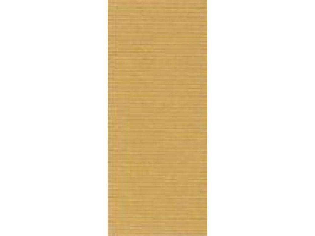 """Akriliniai dažai """"Teddy Bear"""", 59ml"""