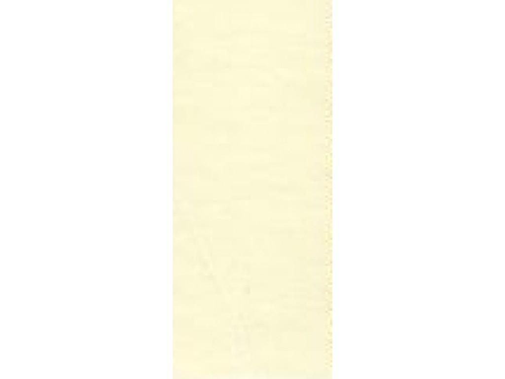 """Akriliniai dažai """"Butter"""", 59ml"""