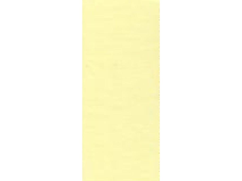 """Akriliniai dažai """"Fresh Corn"""", 59ml"""