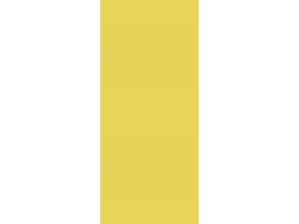 """Akriliniai dažai """"Mustard"""", 59ml"""