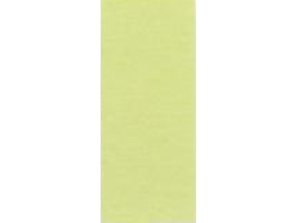"""Akriliniai dažai """"Lime Yellow"""", 59ml"""