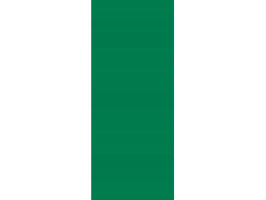 """Akriliniai dažai """"Pine Green"""", 59ml"""