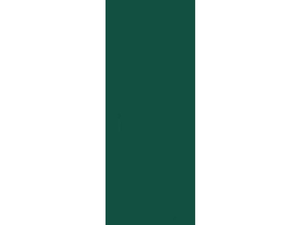 """Akriliniai dažai """"Ivy Green"""", 59ml"""