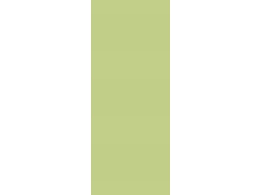 """Akriliniai dažai """"Laurel Green"""", 59ml"""