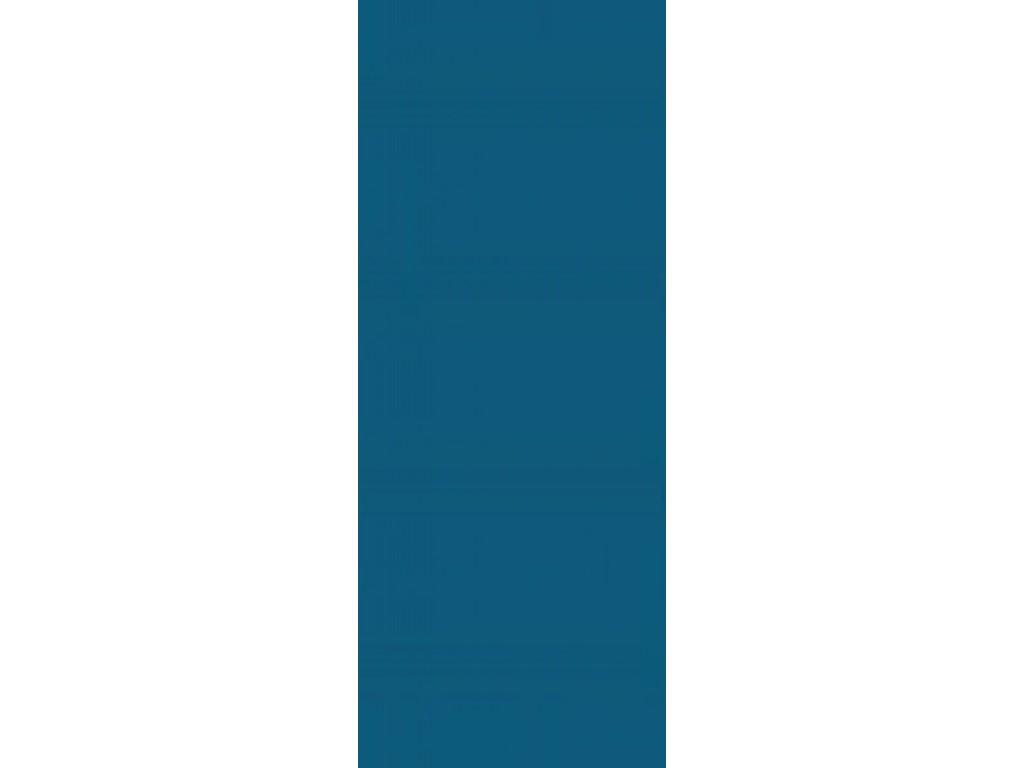 """Akriliniai dažai """"Blue Jeans"""", 59ml"""