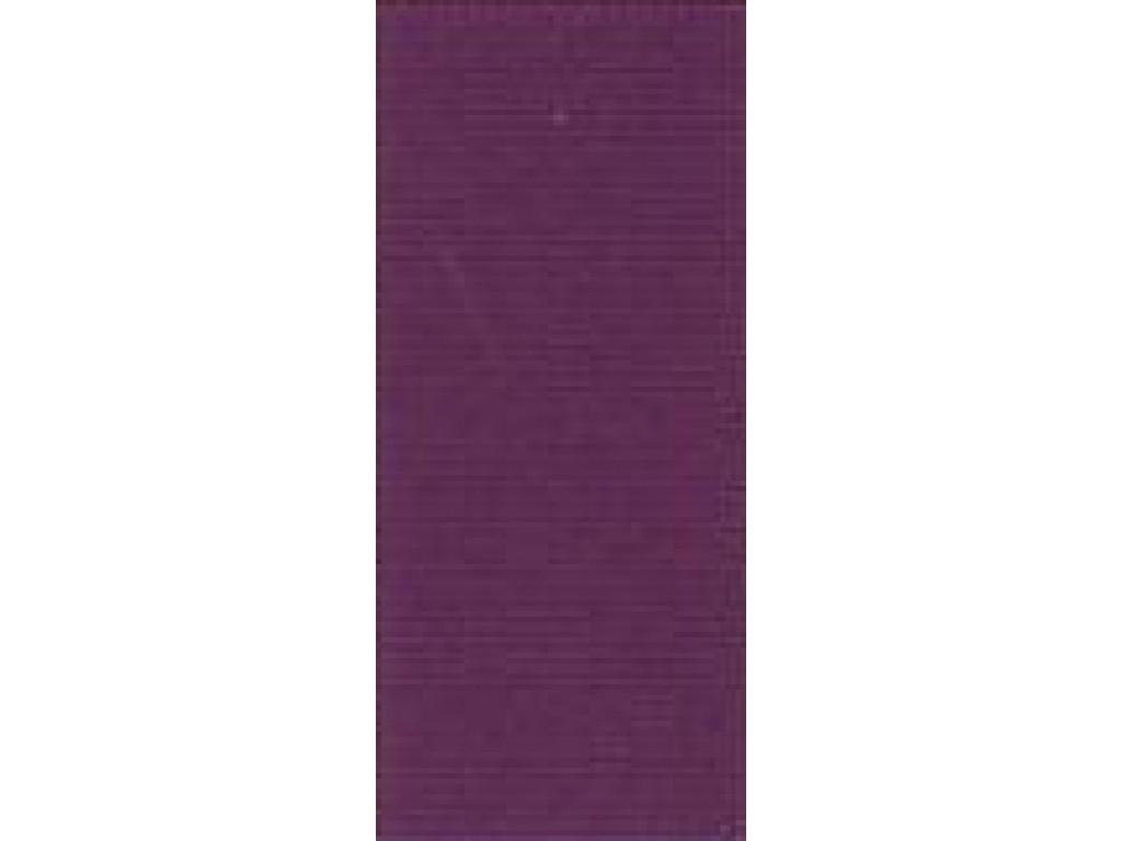 """Akriliniai dažai """"Eggplant"""", 59ml"""