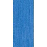 """Akriliniai metalizuoti dažai """"Blue Metallic"""", 59ml"""