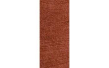 "Akriliniai metalizuoti dažai ""Antique Copper Metallic"", 59ml"