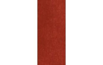 """Akriliniai metalizuoti dažai """"Copper"""", 59ml"""