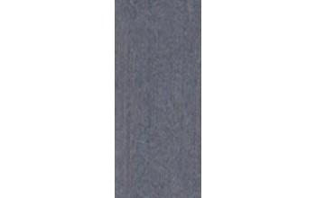 """Akriliniai metalizuoti dažai """"Gunmetal Metallic"""", 59ml"""