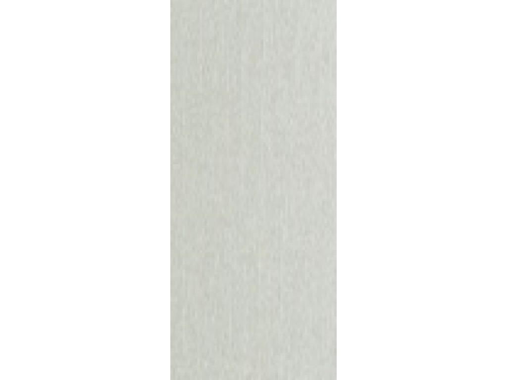 """Akriliniai metalizuoti dažai """"Nickel Silver"""", 59ml"""