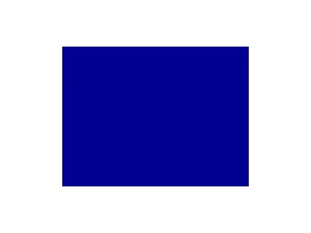 """3D dirbtinis veltinis (filcas) """"Tamsiai mėlynas / Dark blue"""""""