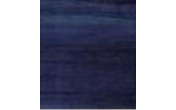 """Beicas Nr.15 """"Mėlyna"""""""