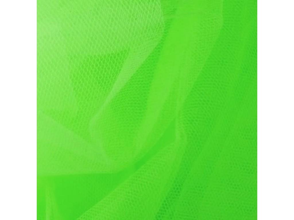 Žalias standus tiulis, 5m