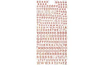 """Lipdukai """"BasicGrey: Max & Whiskers micro mono stickers"""""""