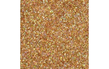 "Klijai su blizgučiais ""Glitter Paint Gold/Rainbow Coloured"""