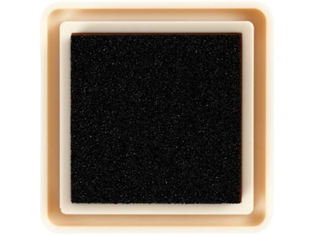 """Rašalas """"Versa craft - Real Black"""" (pigment)"""
