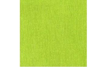 "Krepinis popierius ""Crepe Paper Emerald"""