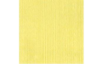 "Krepinis popierius ""Crepe Paper Lemon"""