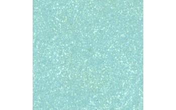 "Klijai su blizgučiais ""Glitter Paint Neon Blue/Rainbow"""