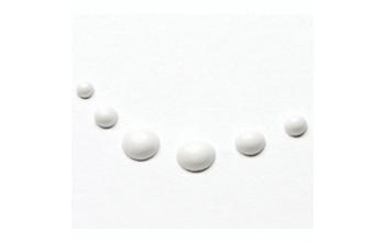 "3D dažai perliukams sukurti ""Pearl Maker: White"", 30ml"