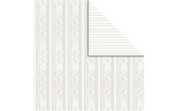 "Popierius ""Vivi Gade Design: Skagen-3"""