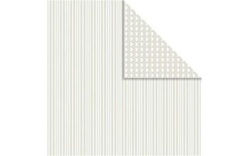"Popierius ""Vivi Gade Design: Skagen-5"""