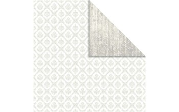 "Popierius ""Vivi Gade Design: Skagen-6"""