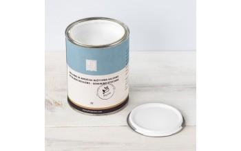 """Akriliniai kreidiniai dažai """"Simple White"""", 120ml"""