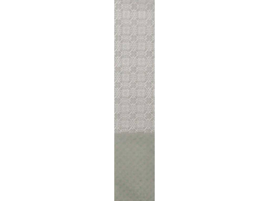 "Raštuotas šilko popierius ""Skagen: Lace 3"", 25x35cm, 1vnt."